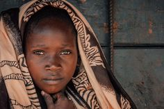 """""""Girl"""" by Ed Peeters Photography"""