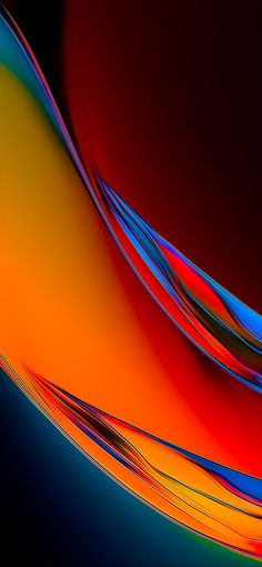 Colourful Wallpaper Iphone, Galaxy Phone Wallpaper, Free Wallpaper Backgrounds, Apple Logo Wallpaper Iphone, Phone Wallpaper Design, Iphone Homescreen Wallpaper, Abstract Iphone Wallpaper, Phone Wallpaper Images, Phone Screen Wallpaper
