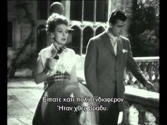 Woman Hater (1948) Full Movie