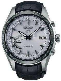 a24d10bd989 www.mtimes.se produkter seiko-astron-gps-solar-titan- · Relógios  PulseiraPulseiras100 ...