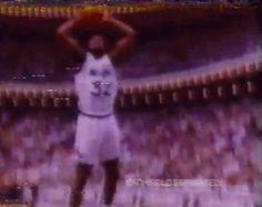 90s basketball vhs shaq shaquille oneal shaq attack