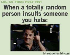 lolsotrue gif | gif LOL funny gpoy so true relatable lol so true