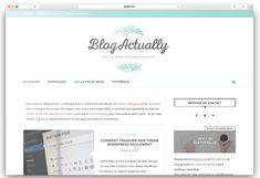 Blogging & Web Design : les blogueuses à connaître