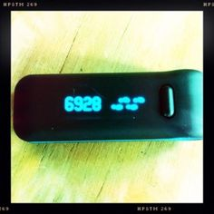 Fitbit - Why you should be obsessed with this fitness tool
