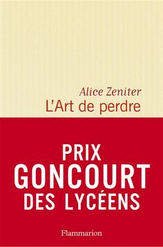 Buy L'Art de perdre by Alice Zeniter and Read this Book on Kobo's Free Apps. Discover Kobo's Vast Collection of Ebooks and Audiobooks Today - Over 4 Million Titles! Robert Kennedy, David Diop, Jean Paul Dubois, Amazon Top, Emily Brontë, Robert Greene, Hans Peter, Julia, Backdrops
