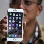 Teux Deux To Do App Mobile App Web App Killer Apps - 10 apps that you shouldnt live without