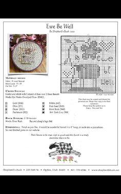 Geek Cross Stitch, Small Cross Stitch, Cross Stitch Cards, Cross Stitch Samplers, Cross Stitch Animals, Cross Stitch Designs, Cross Stitching, Cross Stitch Embroidery, Cross Stitch Patterns
