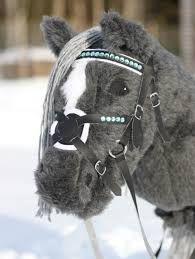 Kuvahaun tulos haulle keppihevonen Horses, Animals, Animales, Animaux, Animal, Animais, Horse