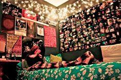 diy room decor - Real House
