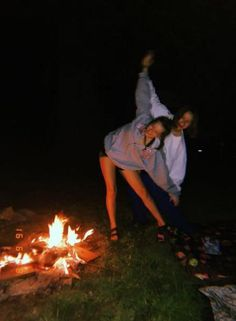 Party pictures with friends summer bff 27 Ideas Party pictures with friends summer bff 27 Ideas,Freundinnen Party pictures with friends summer bff 27 Ideas Related posts:- summer vibes- summer Sweet Summer Travel.