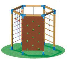 children wooden games