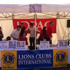 Montpellier : les étudiants de l'IDRAC ont récolté 2800 lunettes !