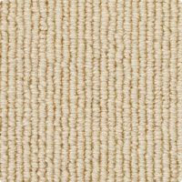 100% Pure New Wool Natural Loop Carpets | Domestic Range | Westex carpets
