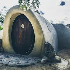#Cobb #Organic #Sustainable #Minimalist #TinyHouse #CoolBuilding #Facade #Structure #305 #MiamiDesignDistrict #561BUILD #ForensicEngineer #PalmBeach #FtLauderdale #Miami Fairy Crafts, Palm Beach, Sustainability, Tiny House, Facade, Miami, Minimalist, Organic, Homes