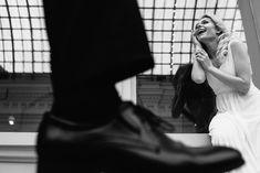 ... Свадебная история от 22 июня 2016. Фотограф Максим Добрый, Москва, Россия