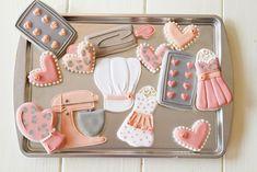 Shannontidwell-cookiesincolor-bakingset 1