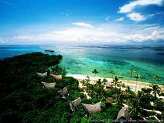 Chumbe Island Coral Park - Buscar con Google