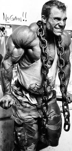 The world's largest selection of Bodybuilding Competition DVD's from across the world. Bodybuilding Supplements, Bodybuilding Workouts, Bodybuilding Motivation, Muscle Fitness, Muscle Men, Fitness Life, Leg Muscle Exercises, Prison Workout, Arm Muscles