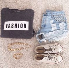 Fashion sweater. fashion sweatshirt. fashion jumper. fashion shirt. unisex shirt. #Sweater #buyable