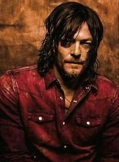 (7) Norman Reedus - Twitter Search