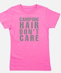06a20e66 19 Best Summer Camp Care Packages for Tweens images   Camp care ...