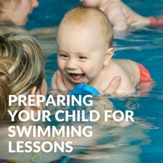Why your child should start swimming lessons early Peanuts Nutrition, Kids Nutrition, Picture Source, Swim Lessons, Healthy Oils, We Are Young, Kids Health, Nutritional Supplements, Kisses
