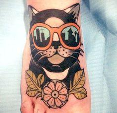 cat-tattoo_46