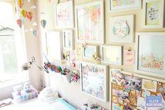 Craft_room_tour_ac_elsie_1