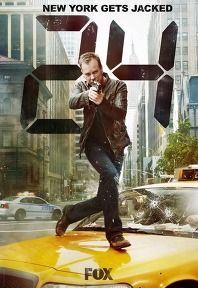 24 시즌 8 (2010)