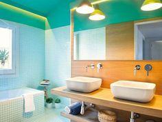 bano-reformado-mueble-lavabo