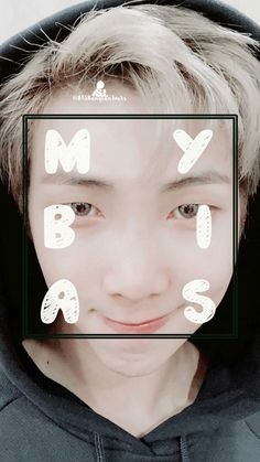 For sure - RM: my bias