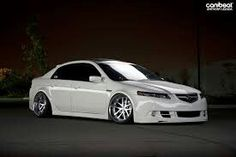 "Beautifully""Stanced acright"" super clean!!"