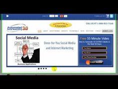 Social Media Marketing Company Reviews - http://www.marketing.capetownseo.org/social-media-marketing-company-reviews/