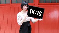 あっちゃん san → ゆず san 1分で改名??  @MODEL LIST | bijin-tokei(美人時計) 公式ウェブサイト