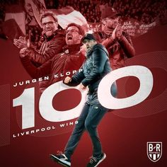 wins as manager of the Reds. Liverpool Fc, Liverpool Football Club, Liverpool You'll Never Walk Alone, Uefa Super Cup, European Cup, Sports Graphics, Fa Cup, One Life, Fc Bayern Munich