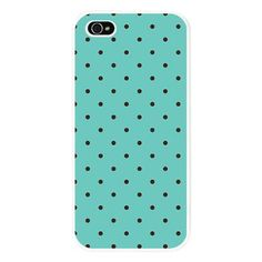 Mint Julep iPhone 5 Case