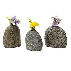 Look what I found at UncommonGoods: coastal bud vase... for $12.99 #uncommongoods