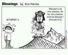 pentecostal non denominational