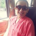 "32 Likes, 6 Comments - NIRLEP KAUR (@nirlepkaur_id) on Instagram: ""#MODERNBEDROOM #INTERIORDESIGN #3DRENDER VIEW BY www.hs3dindia.com @nirlepkaur_id"""