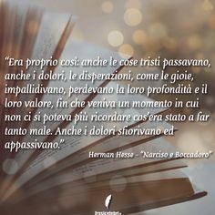 Leggete, non dimenticatevi di farlo. E' importante...  http://www.frasicelebri.it/libri/
