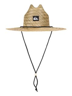 7fcd6a69 O'Neill Men's Sonoma Prints Straw Hat === SEARCH TERMS: o'neill ...