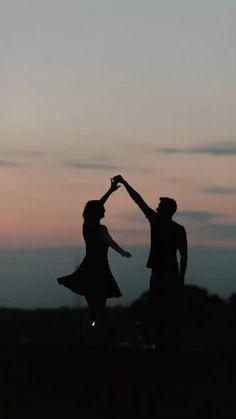 Cute Couple Videos, Cute Couple Pictures, Couple Photos, Love Songs Lyrics, Cute Love Songs, Outdoor Pics, Love Couple Photo, Romantic Dates, Couple Drawings