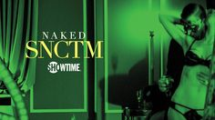 SNCTM is the most exclusive, high-end erotic club ever. Its wealthy members enjoy black tie masquerades, private dinners, and erotic theater. Hd Movies, Movie Tv, Tv Series Free, Episode 5, Season 1, Erotic, Naked, Watch, Clock