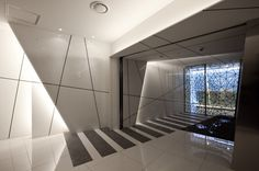 Hafis Clinic design / by BALSANG. KOREA