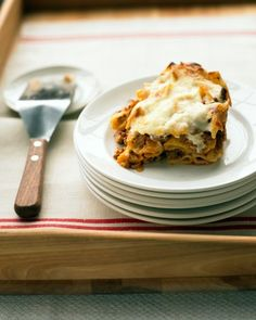 See our Pastitsio galleries