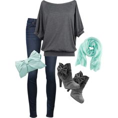 """Sunday Afternoon"" by karrina-renee-krueger on Polyvore"