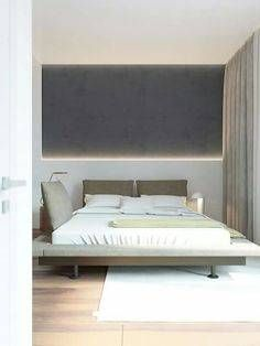 15 Special Lower Bed Frame Height Bedroom Ideas Inspiration In
