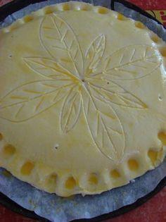 Plus de 1000 id es propos de recette galettes des rois for Decoration galette des rois