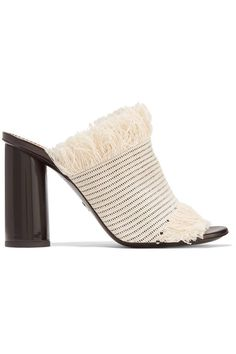 Les 812 meilleures images du tableau chaussures sur Pinterest   Shoe ... 4358dd3957b2