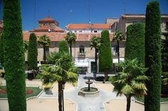 Excelente hotel - Opiniones del hotel Salamanca Suite Studios, Salamanca - Opiniones en TripAdvisor